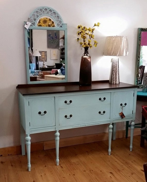 items similar to sold nla sold shabby chic furniture painted furniture antique. Black Bedroom Furniture Sets. Home Design Ideas