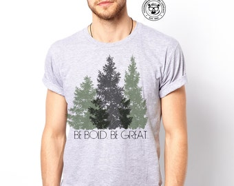 Three-Pine T