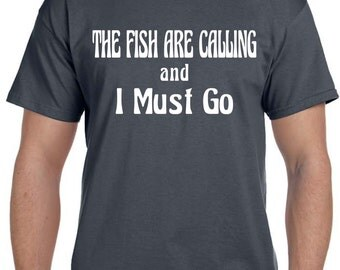 Fishing Shirt, Fishing Gifts, Groomsmen Gift, Husband Gift, Mens Gift, Gifts for Him, Gifts for Dad, Gifts for Men, Grandpa Gift, tees
