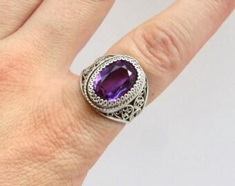 Jewelry ring Jewellery ring Jewelry jewellery Jewelry ring jewellery Jewelry silver ring Jewelry silver Jewellery silver ring Silver ring