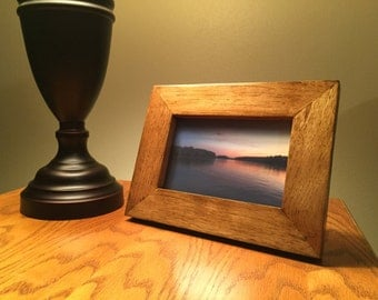 Aspen Picture Frame - Free Shipping