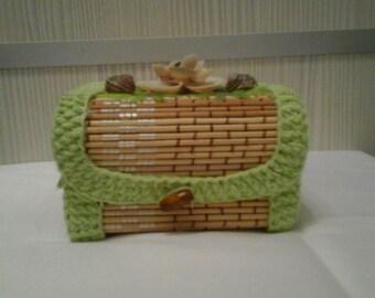 box accessory gift