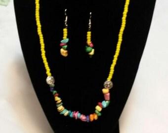 CessRobins creative jewelry