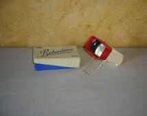 Visionneuse diapositives Bevedere. Vintage. Techniques photo. Boite d'origine.