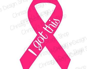 Cancer survivor svg / inspirational svg file / cancer svg / survivor svg / cancer survivor clipart / inspirational clipart / vinyl crafts