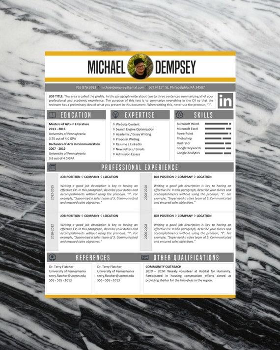 ... best buy resume applications keep freezing best buy resume