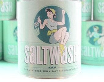 Saltwash 42oz