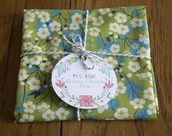 Liberty of London Mitzi Tana Lawn Handkerchief