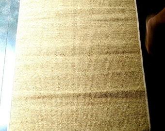 Vetiver Mat ( 6Ft L x 3Ft W )