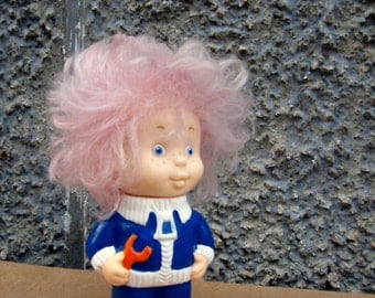 Rubber Baby Dolls Etsy