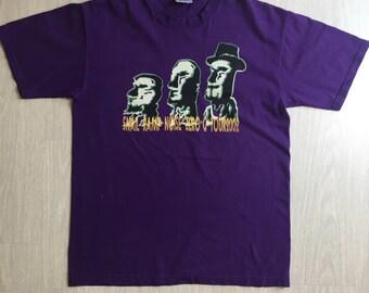 Snail Ramp || Noise Zero-G Tour Japan || Ska Punk Rock Band