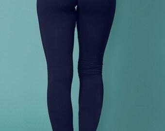 navy yoga pants, navy yoga leggings, hot yoga leggings, hot yoga pants, plus size yoga pants, plus size leggings, wholesale cost leggings