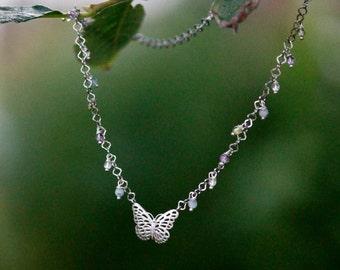 Necklace * Aporia *