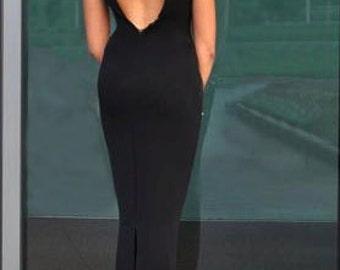 MaryBeth Dress