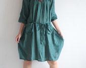 30 USD Sale Love at first sight dress...  S-L   [ 1426 ]