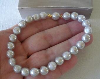 Avon Gold Bracelet Etsy