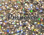 New Loose Cosmetic Glitter 'Prismatica'