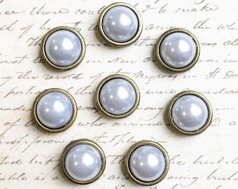 decorative office supplies. push pins decorative office supplies accessories organization