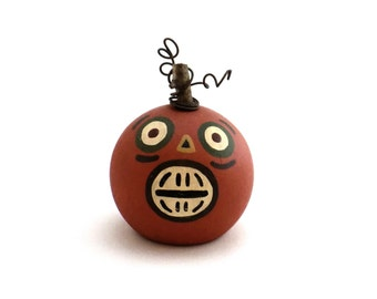 Pumpkin, Pumpkin Trends, Pumpkin Finds, Halloween Trends, Halloween Finds, Fall Trends, Fall Finds, Autumn Trends, Autumn Finds, Gourd