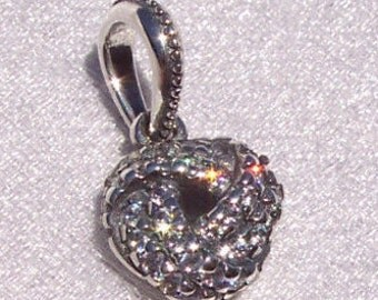 """Shop """"2016 charm"""" in Rings"""