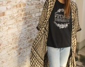 Bohemian Definition, 2X, Boho Shirt, Bohemian Defined, Black, Boho Chic, Graphic Tshirt