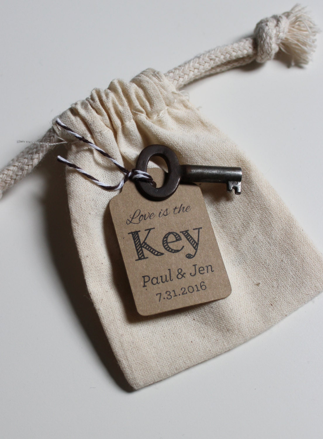 Wedding Favor Tags Uk : Favor Tags for Weddings Showers Gifts and Escort Cards Love