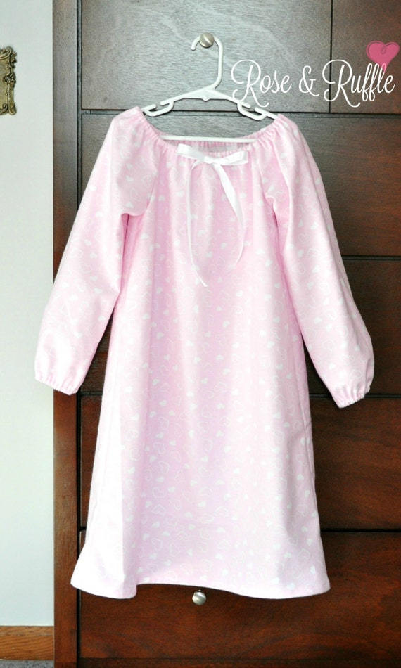 Find great deals on eBay for old fashioned nightgowns. Shop with confidence.