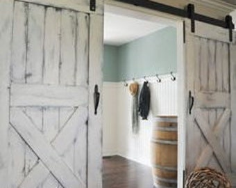Barn Door Interior Design awesome interior sliding doors ideas for every home Sliding Barn Doorsinterior Barn Doorsinterior Sliding Doorsbarn Door Sliding
