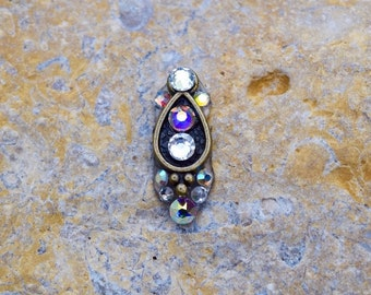 GYPSY JEWEL Bindi
