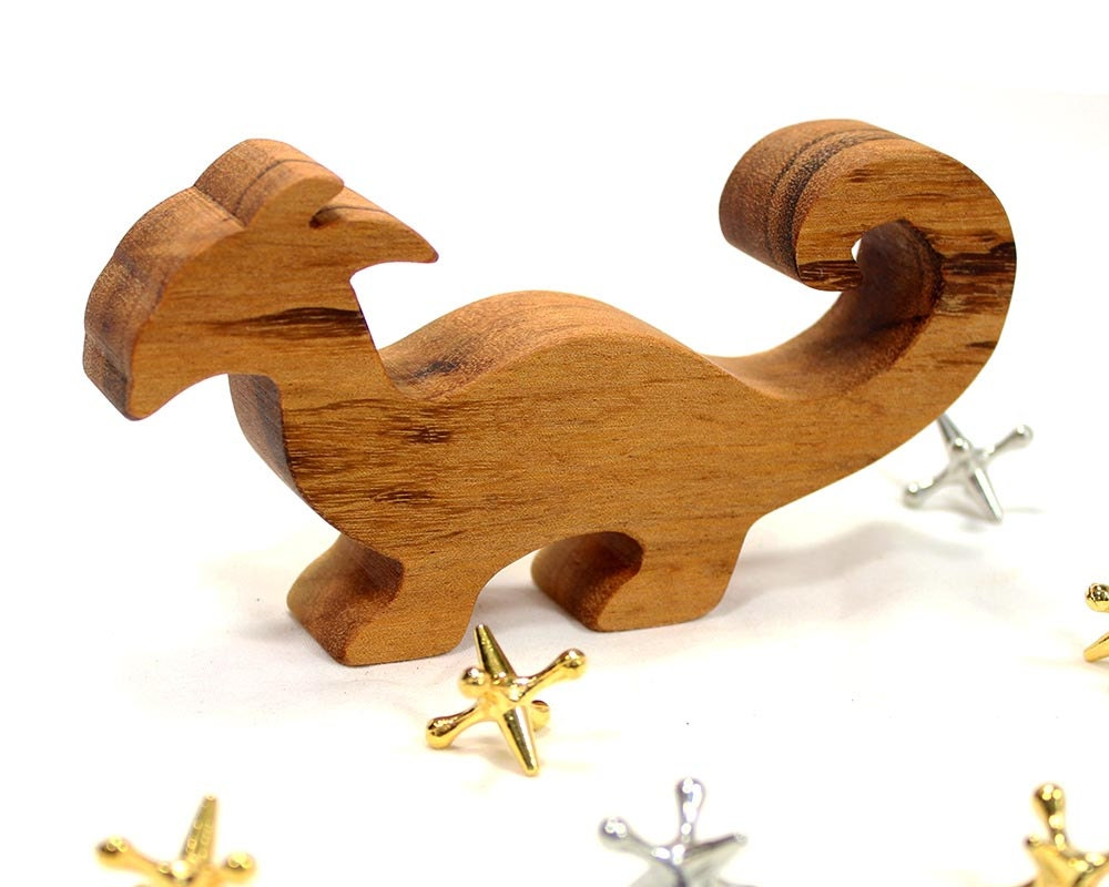 Toys Are Us Wooden Toys : Toy dragon magical creature wooden wood