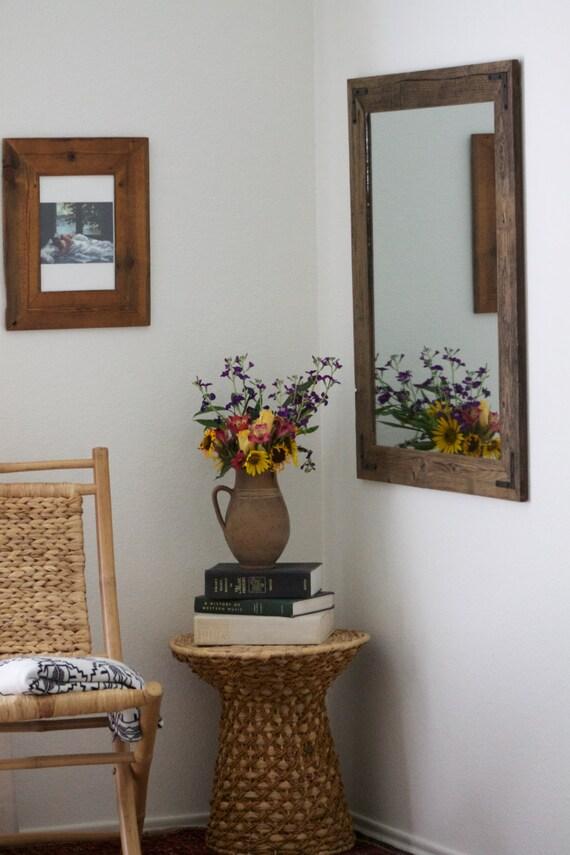 30 x 36 mirror bathroom