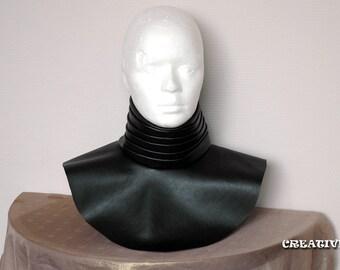 Star Wars TFA - Kylo Ren Neck Seal