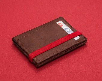 Mens Wallet, Leather Wallet, Mens Gifts, Personalized Wallet, Leather Wallets