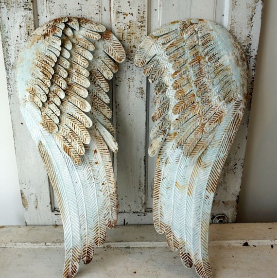 wooden angel wings home decor trend home design and decor angel wings home decor related keywords amp suggestions