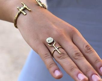 Nima  ring