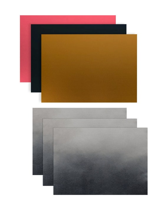 Metal Etching Sheets Amp Metal Stipple Sheets For Silhouette