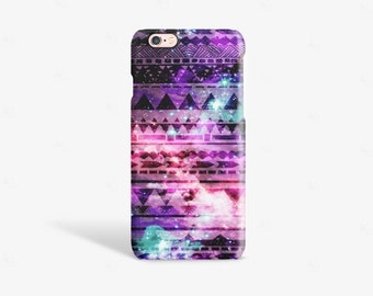 iPhone 7 Case Galaxy iPhone 6 Case Tribal iPhone 6 Case Galaxy Print iPhone 6 Case Hipster Space Galaxy Hipster