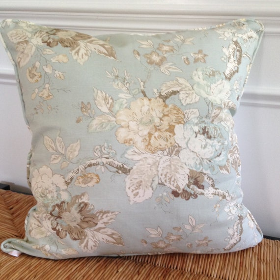 Coming to Newchic for best Halloween decorative pillow covers is a good chioce. Moreover, euro pillow cover, rustic pillow cover and patio cushion cover are hot-sale here.
