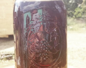Shagbark Hickory Syrup Handcrafted with Love