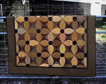 Patterns: Quilt Craft