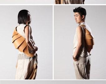 Messenger Bag Women, Messenger Bag Men, Leather Backpack Men, Leather Messenger Bag Women, Leather Messenger Bag Men, Beetle Backpack