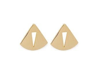 Spectral Earrings