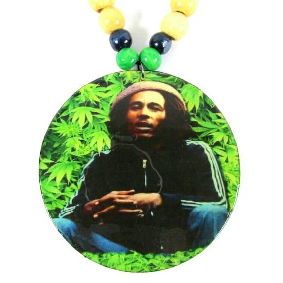 bob marley 420 kush