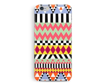 AZTEC iphone 4s case, TRIBAL iphone cover, colourful phone case, hipster iphone case, aztec iphone 5 case, new case for iphone 5 case,