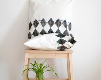 Pillow cover / pillow case