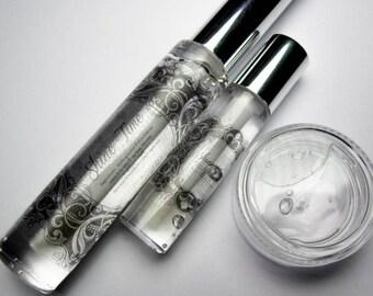 Shinetime * Clear Lip Gloss *