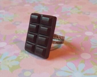 Ring Choco