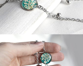 "Shop ""christmas jewelry"" in Bracelets"