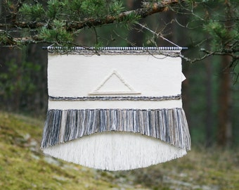 Large Tapestry Wall Hangings large woven wall hanging wall weaving tapestry wall weaving