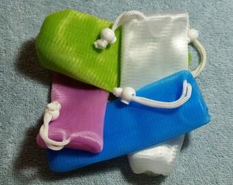 Soap Sock